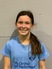 Libby Moore Women's Soccer Recruiting Profile