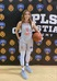 Kyla Piercy Women's Basketball Recruiting Profile