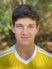 Graham Lenert Men's Soccer Recruiting Profile