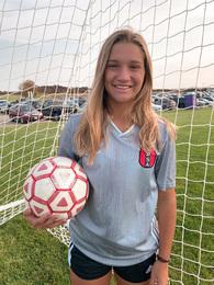 Jada Dachtler's Women's Soccer Recruiting Profile