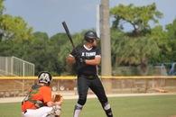 Josue Zuany's Baseball Recruiting Profile