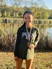 Paige Zhang Women's Track Recruiting Profile
