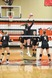 Drew Gayle Women's Volleyball Recruiting Profile