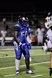 Quincy Jr Jones Football Recruiting Profile