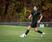 Aidan Kieffer Men's Soccer Recruiting Profile