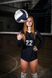 Abigail Lyvers Women's Volleyball Recruiting Profile