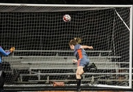 Reese Lipscomb's Women's Soccer Recruiting Profile