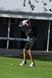 Isaiah Ellis Men's Golf Recruiting Profile