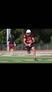 Kaden Wallace Football Recruiting Profile