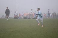 Jake Daly's Men's Soccer Recruiting Profile
