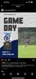 Joshua Suh Men's Soccer Recruiting Profile