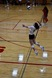 Megan Contildes Women's Volleyball Recruiting Profile