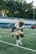 Princeton Brown Football Recruiting Profile