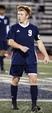 Braden Callahan Men's Soccer Recruiting Profile