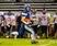 Peyton Clark Football Recruiting Profile