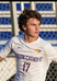 Peter Hall Men's Soccer Recruiting Profile