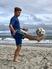Noah Blaesing Men's Soccer Recruiting Profile