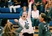 Allie Hill Women's Volleyball Recruiting Profile