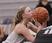 Cassidy Sadler Women's Basketball Recruiting Profile