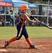 Chloe Washington Softball Recruiting Profile