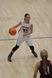 Marissa Murphy Women's Basketball Recruiting Profile