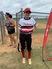 Emily Ward Softball Recruiting Profile