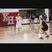 Macy Davis Women's Basketball Recruiting Profile