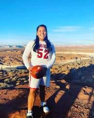 Haley Singer's Women's Basketball Recruiting Profile
