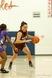 Rayna Duzant Women's Basketball Recruiting Profile