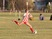 Shelby Busch Women's Soccer Recruiting Profile
