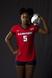 Brianna Hamilton Women's Volleyball Recruiting Profile