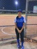 Valerie Howard Softball Recruiting Profile