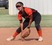 Abigail Nitzel Softball Recruiting Profile