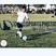 Felipe Iniguez-Solorzano Men's Soccer Recruiting Profile