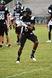 Randall Gray Football Recruiting Profile