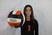 Carleigh Vedder Women's Volleyball Recruiting Profile