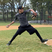 Jacob Ceras Baseball Recruiting Profile