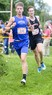 Josiah Webber Men's Track Recruiting Profile