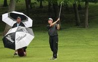 Lukas Justesen's Men's Golf Recruiting Profile