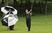 Lukas Justesen Men's Golf Recruiting Profile