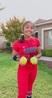 Siya Johal Softball Recruiting Profile