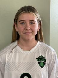 Sarah Akin's Women's Soccer Recruiting Profile