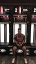 Josh Amerson Football Recruiting Profile
