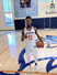 Sydney Douglas Men's Basketball Recruiting Profile