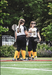 Sara Spinney Softball Recruiting Profile