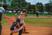 Braxten Jones Softball Recruiting Profile