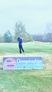 Madison Jessen Women's Golf Recruiting Profile