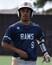 Samuel Flores Baseball Recruiting Profile