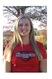Lora Ruehrmund Softball Recruiting Profile