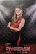 Leah Weaver Softball Recruiting Profile